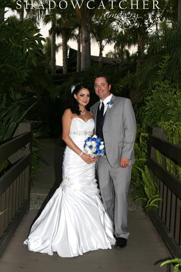 DestinationWedding_SanDiego_HumphreysByTheBay_SanDiego_WeddingPhotographer_SB0026